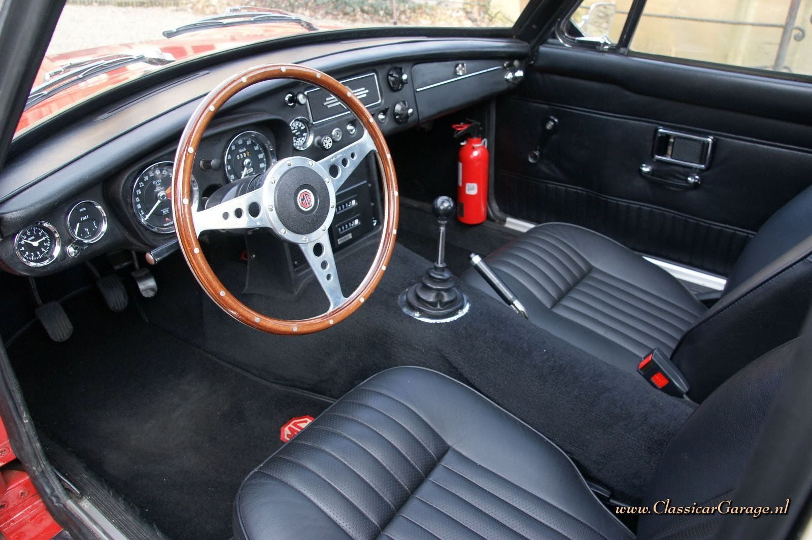 mgb gt engine  mgb  free engine image for user manual download Triumph Wiring Diagram Dual Carbs Triumph Wiring Harness Diagram