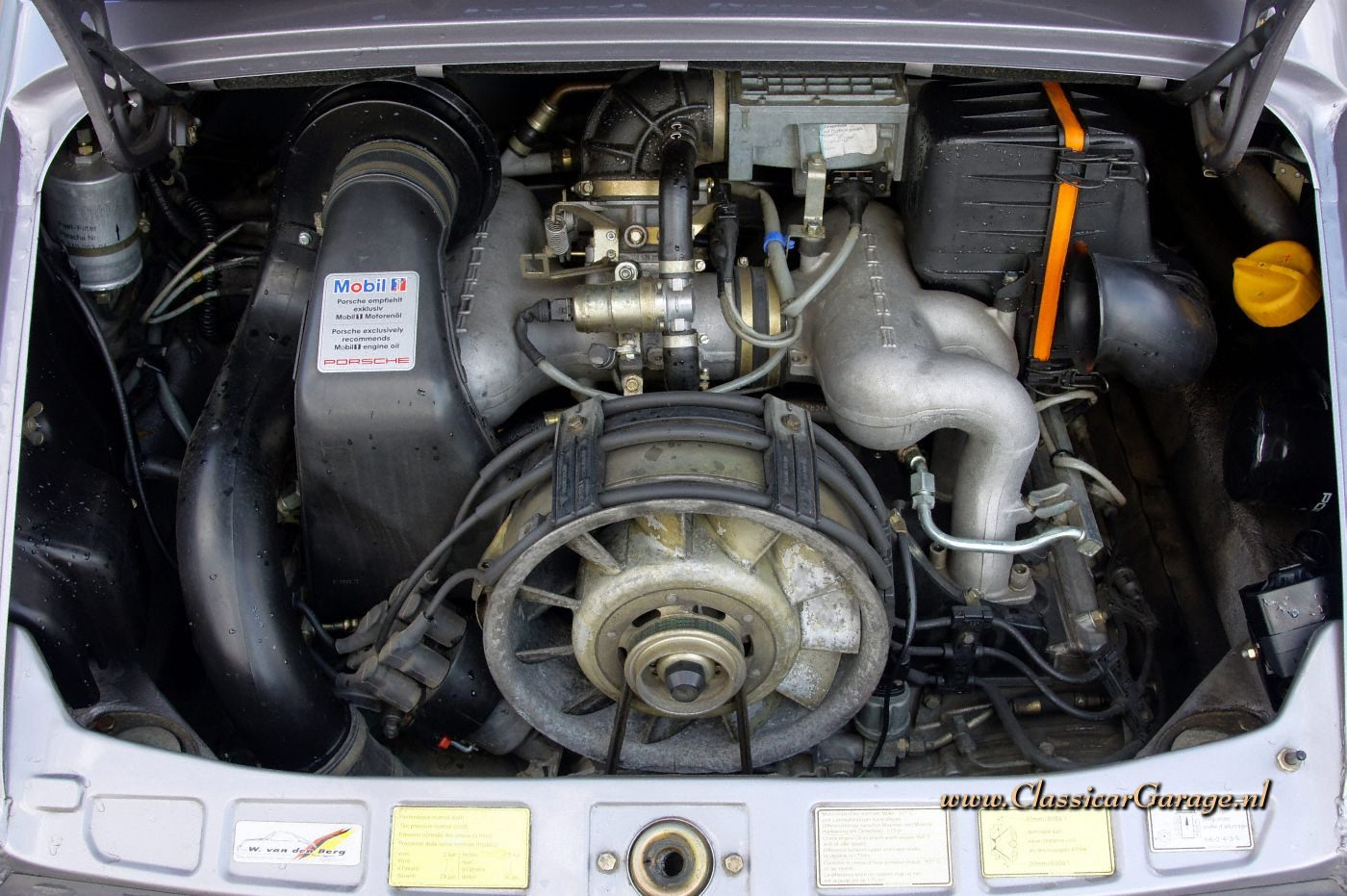 service manual 2010 porsche boxster alternator