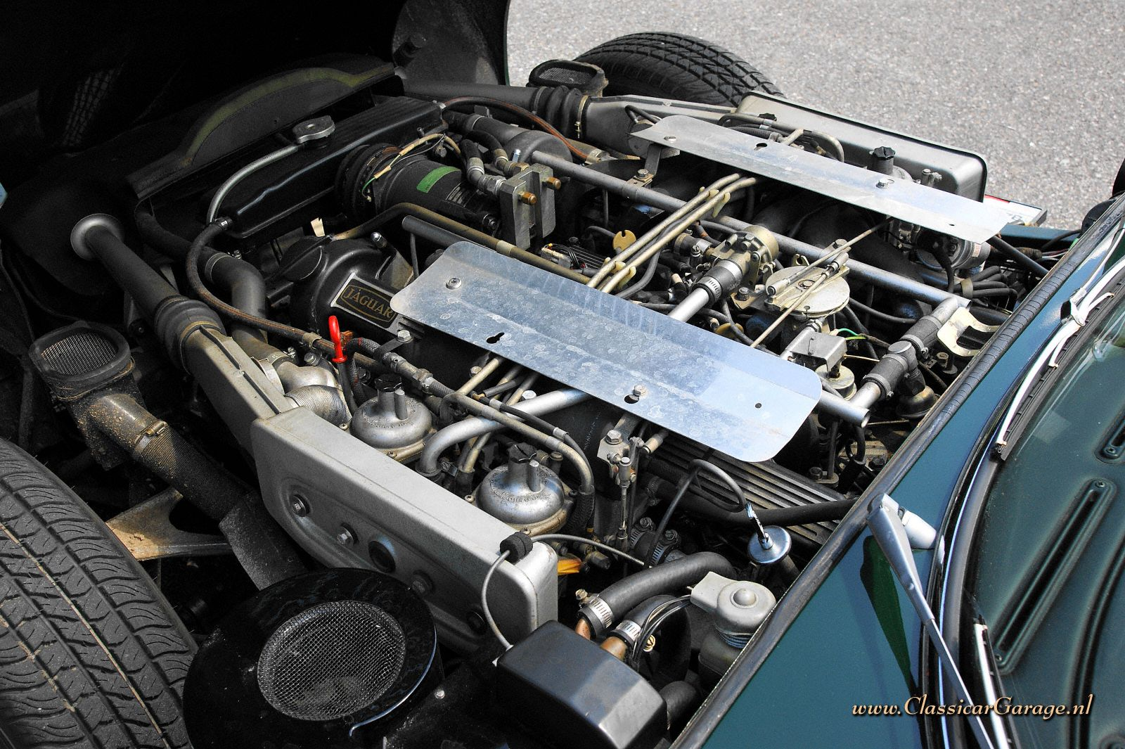 jaguar x type wiring diagram wirdig jaguar v12 engine sound jaguar circuit diagrams