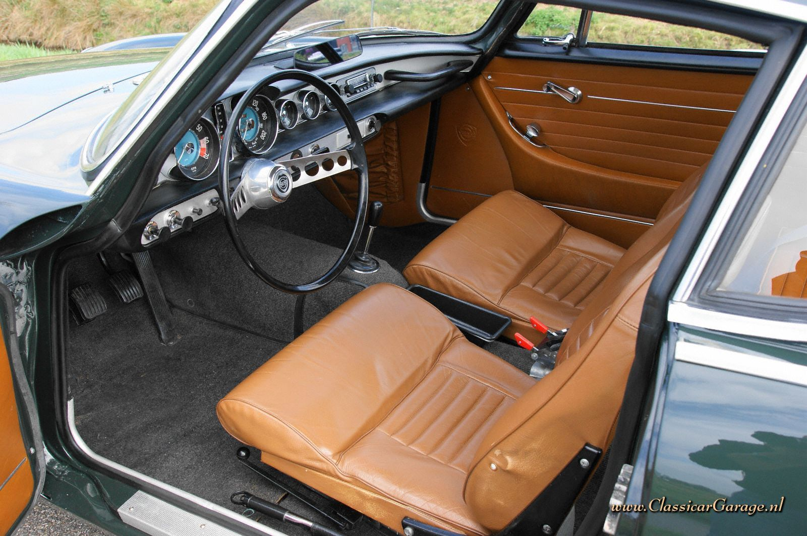 Citroen 2CV together with Volvo P1800 Custom further Volvo P1800 Engine besides 1973 Volvo P1800 Wagon For Sale additionally 1966 Volvo P1800 Rear. on volvo p1800